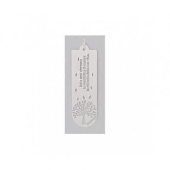 segnalibro silver plated 1BG 1940-07