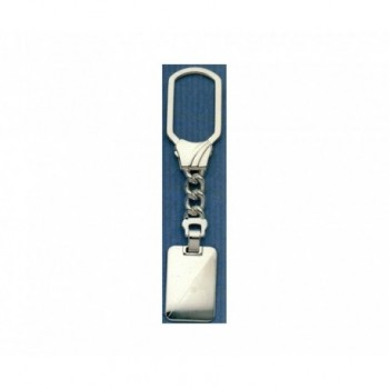 Portachiavi argento 18RA105