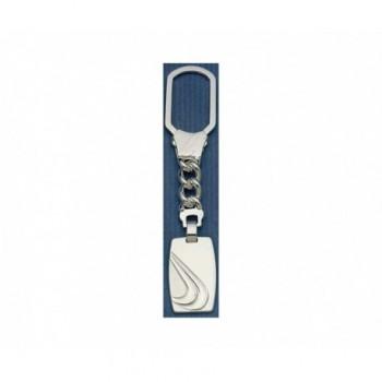 Portachiavi argento 18RA110