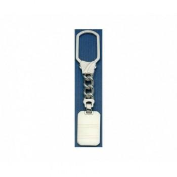 Portachiavi argento 18RA116