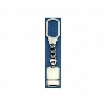 Portachiavi argento 18RA117