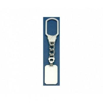 Portachiavi argento 18RA119