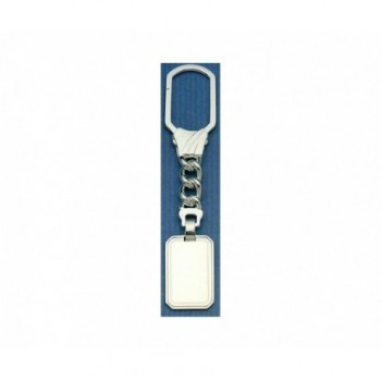 Portachiavi argento 18RA120