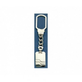 Portachiavi argento 18RA121