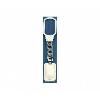 Portachiavi argento 18RA122