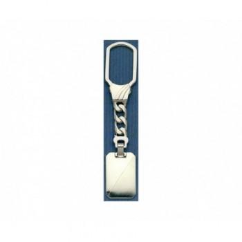 Portachiavi argento 18RA123