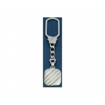 Portachiavi argento 18RA126