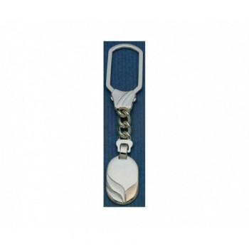 Portachiavi argento 18RA262