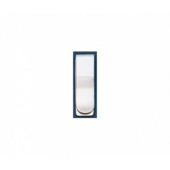 Fermasoldi argento 18RA529