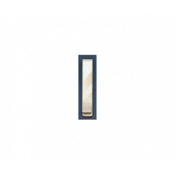 Fermasoldi argento 18RA554