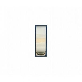 Fermasoldi argento 18RA563