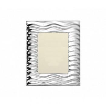 CORNICE ARGENTO mod. 59/F art. 1705 10x15