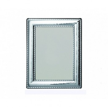 Cornice argento 100/F art.228 13x18