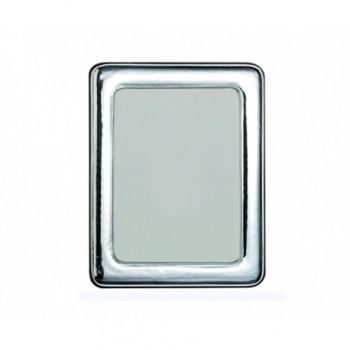 Cornice argento 100/F art.303 10x15