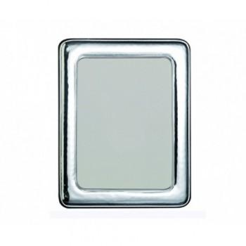 Cornice argento 100/F art.303 13x18