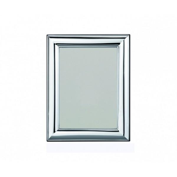 Cornice argento 100/F art.306 10x15
