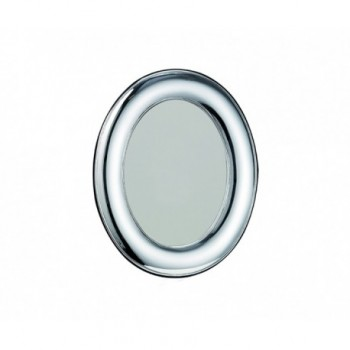 Cornice argento 100/F art.401 9x13