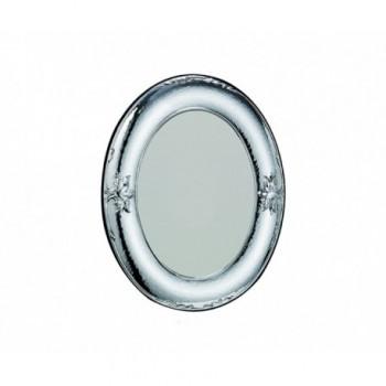 Cornice argento 100/F art.402 9x13