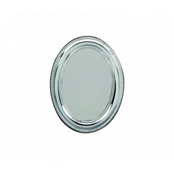 Cornice argento 100/F art.404 9x13