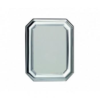Cornice argento 100/F art.407 13x18