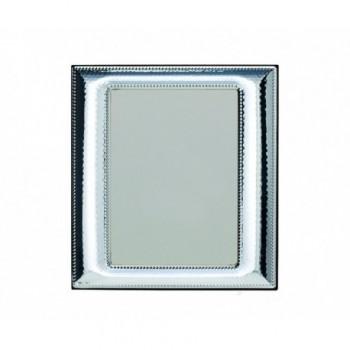 Cornice argento 100/F art.405 13x18