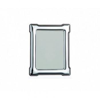 Cornice argento 100/F art.408 6x9