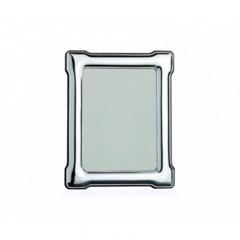 Cornice argento 100/F art.408 9x13
