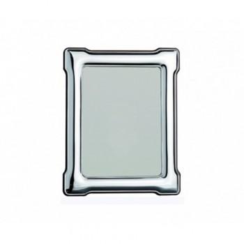 Cornice argento 100/F art.408 10x15
