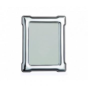 Cornice argento 100/F art.408 13x18