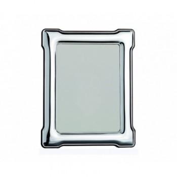 Cornice argento 100/F art.408 18x24