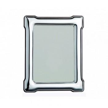 Cornice argento 100/F art.408 20x25