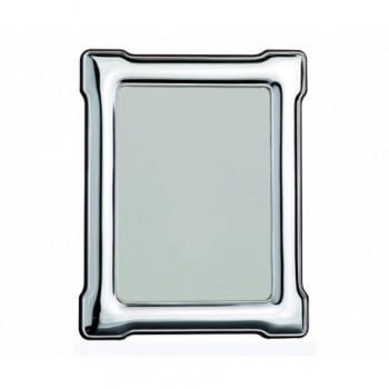 Cornice argento 100/F art.408 24x30