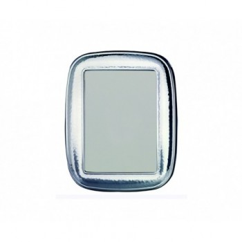 Cornice argento 100/F art.419 9x13