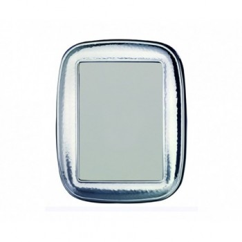 Cornice argento 100/F art.419 13x18
