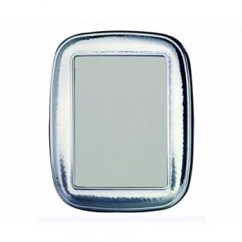 Cornice argento 100/F art.419 18x24