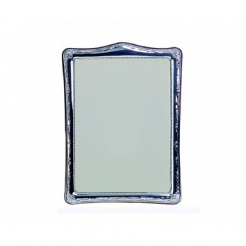 Cornice argento 100/F art.376 13x18