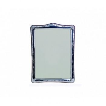 Cornice argento 100/F art.376 9x13
