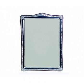 Cornice argento 100/F art.376 15x20