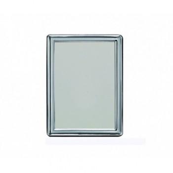 Cornice argento 100/F art.373 13x18