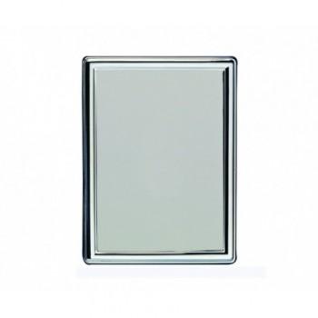 Cornice argento 100/F art.370 13x18