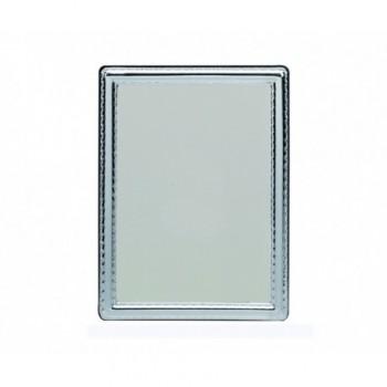 Cornice argento 100/F art.371 13x18
