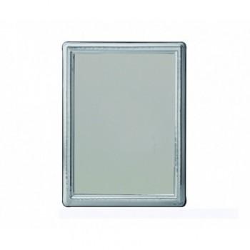 Cornice argento 100/F art.372 13x18