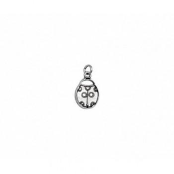 Ciondolo Laurea Silver Plated 22RA MZ19001