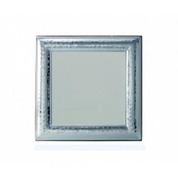 Cornice argento 100/F art.200 13x13