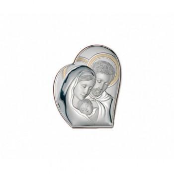 PANNELLO SACRO bilaminato Mod. 21/CM art. 81050/1