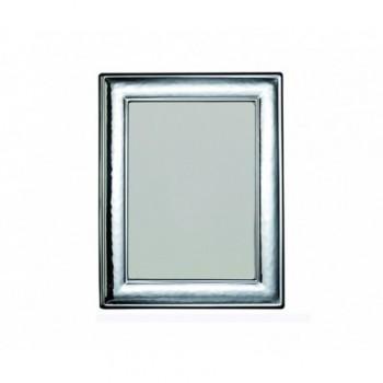 Cornice argento 100/F art.200 13x18