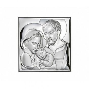 PANNELLO SACRO bilaminato 21/MC art. 81235/5