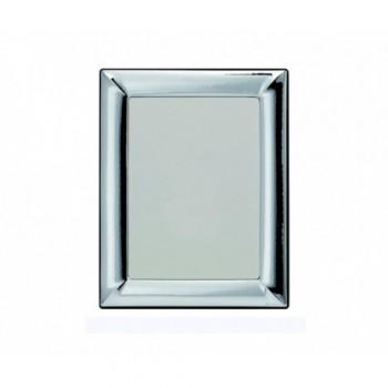 Cornice argento 100/F art.207 13x18