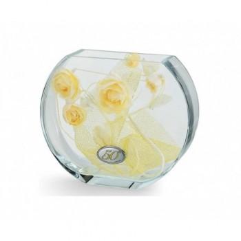 vaso 85F 9601/50